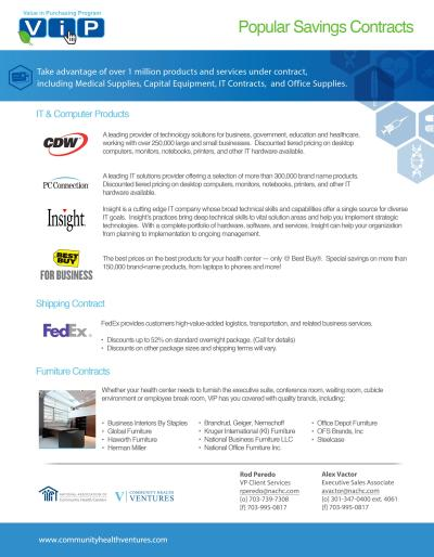 2016-ViP-PopularContracts-OneSheet-Final-page-002-w400.jpg