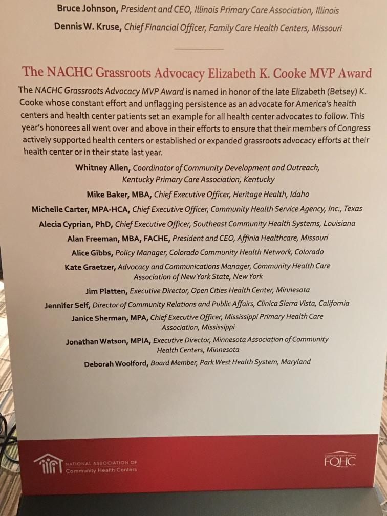 NACHC-Grassroots-award---board-w756.jpg
