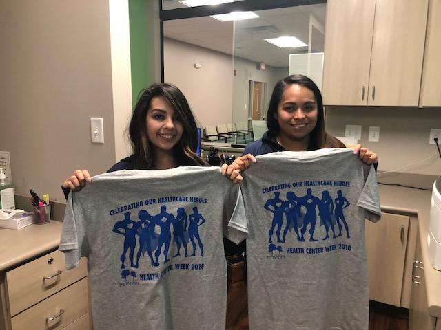 2018.8-NHCW-employee-shirts.jpg