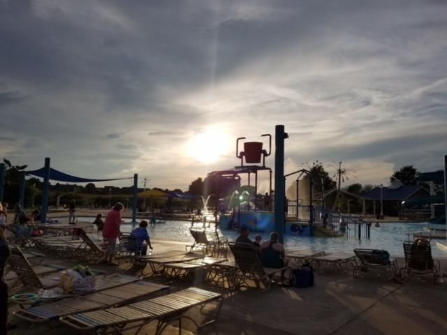 2018.8-NHCW-pool-party.jpg
