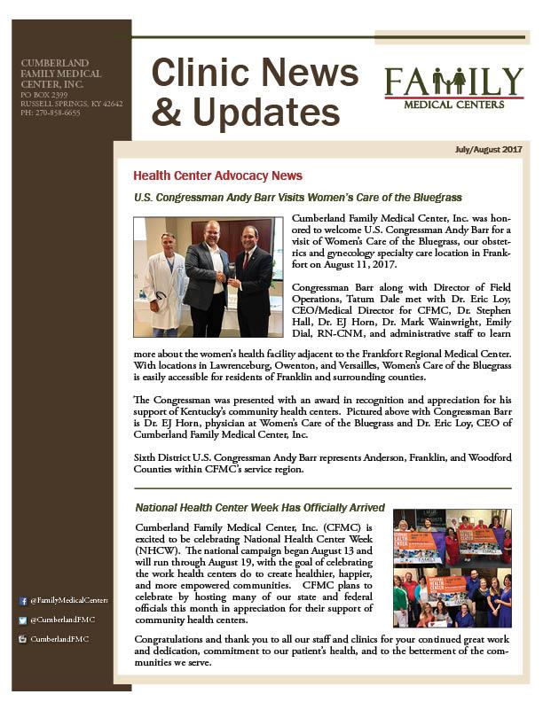 Clinic-News.jpg