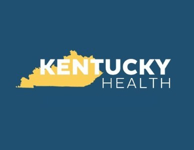 ky-health-logo.png