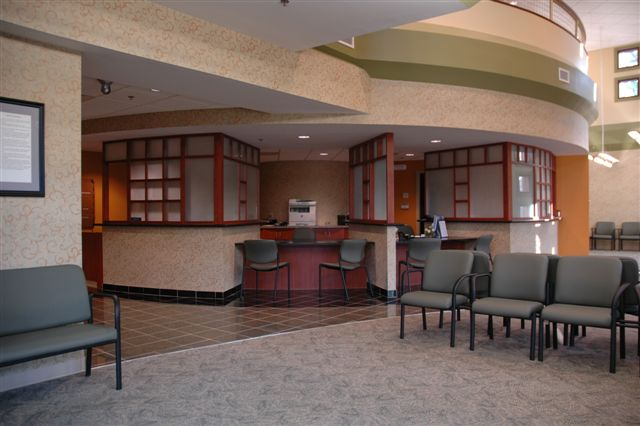 Lobby_view_of_Fairview_Health_Care_II.jpg