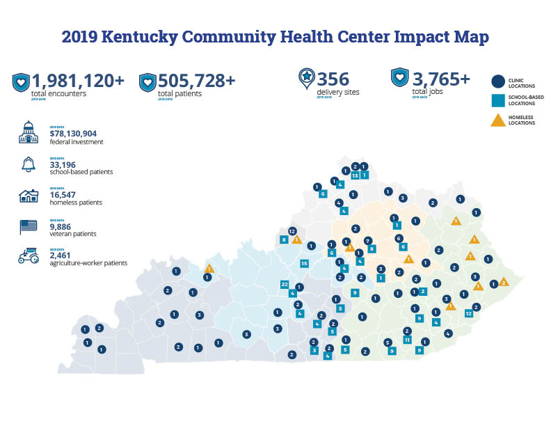 2019-Community-Health-Center-Impact-Map.jpg