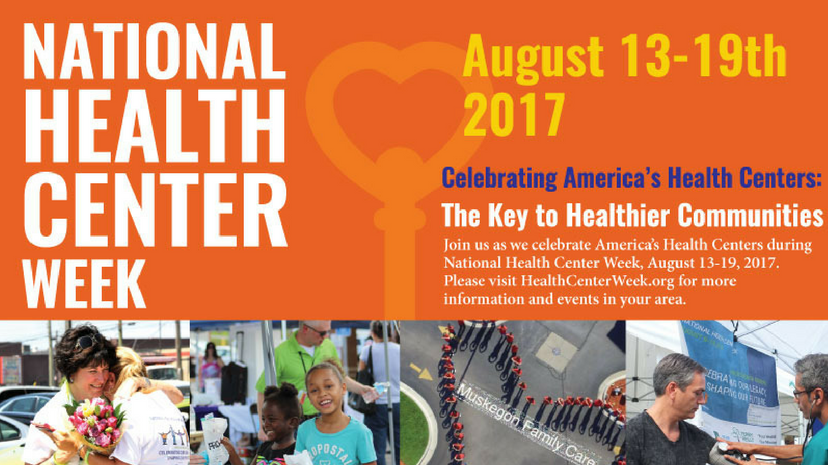 National-Health-cAenter-week.png