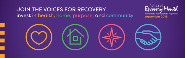 2018-recovery-month-horizontal-web-banner-w625.jpg