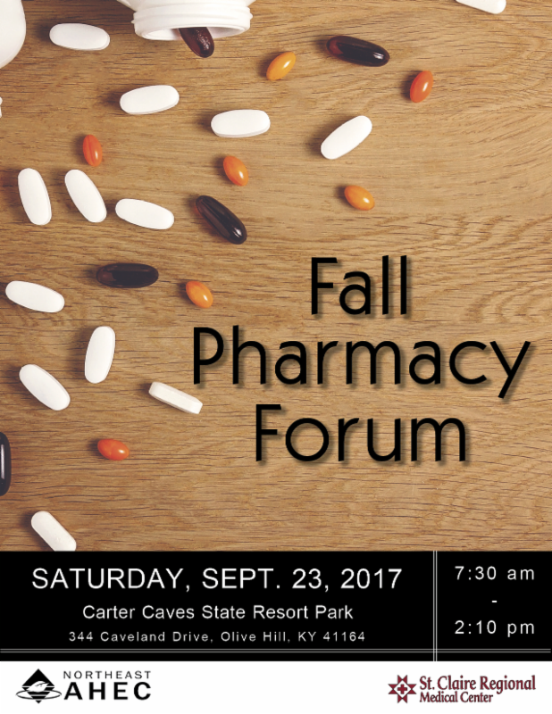 Pharmacy-Forum.png