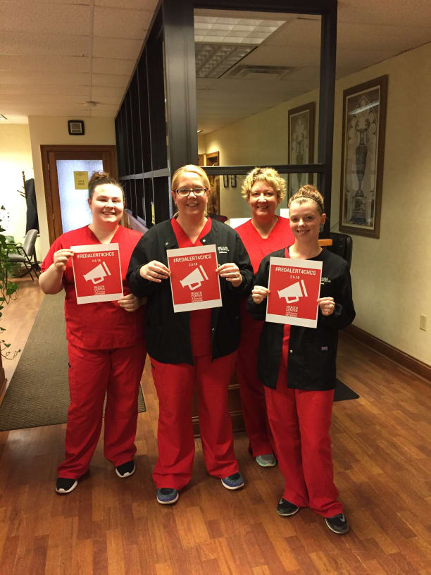 WearRed4CHCs_Family-Care-of-the-Bluegrass-w612.jpg