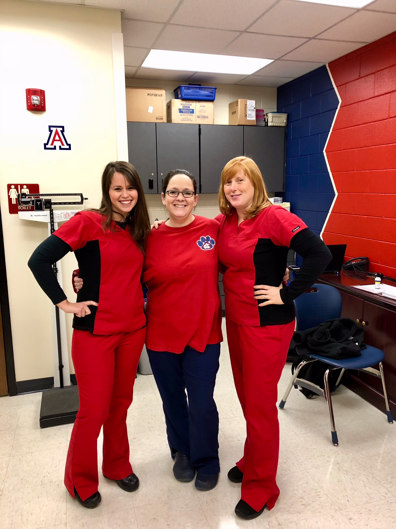 WearRed4CHCs_Healthy-Kids-Clinic_Anderson-County.jpg