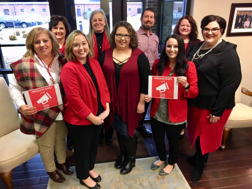 WearRed4CHCs_Russell-Springs-Administration-2-w504.jpg