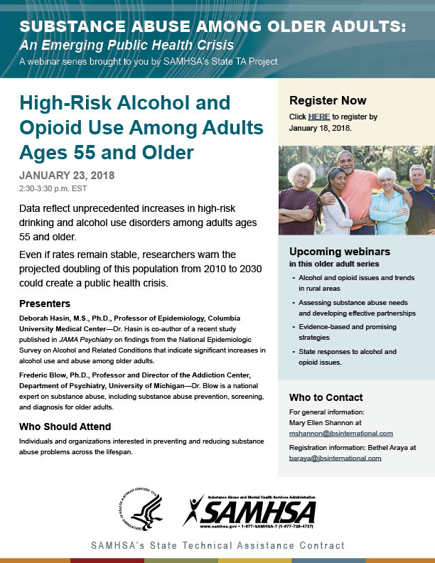Substance-abuse-amoung-older-adults.jpg