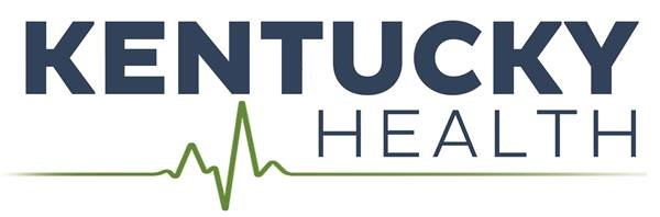 ky-health-logo.png