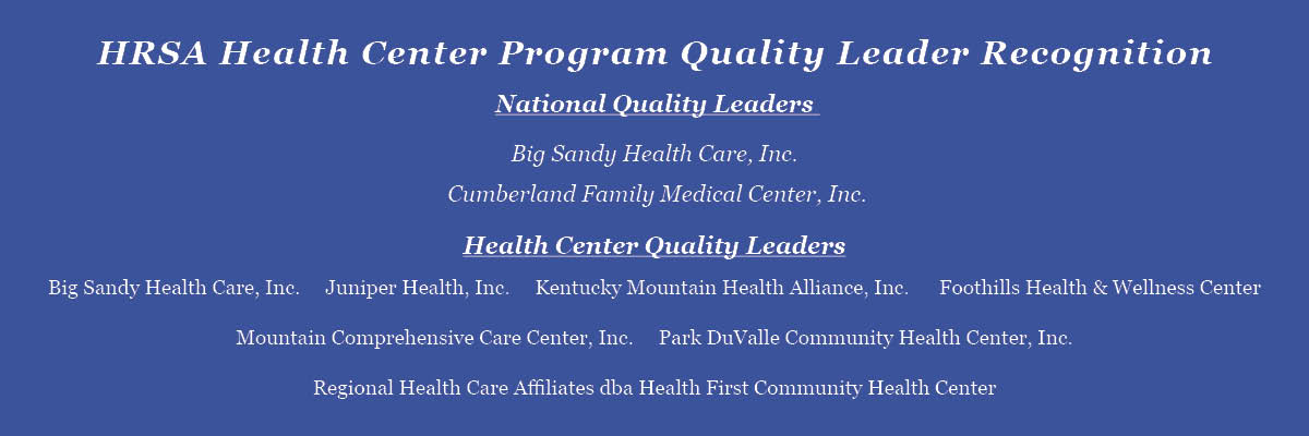 2018-HRSA-Health-Center-Program-Quality-Leader-Recognition(1).jpg