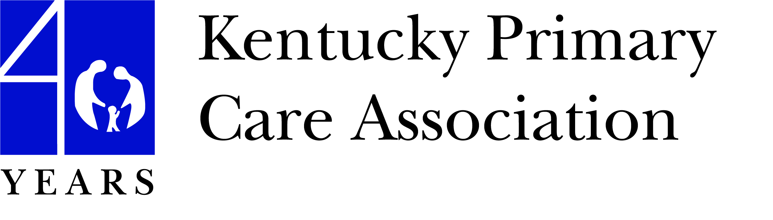 kentucky_primary_care_association.jpg