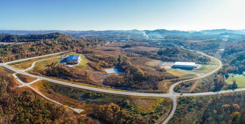 SEKY-Park-aerial-view-of-buildings-w750.jpg