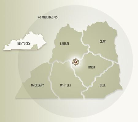 counties_map_450.jpg