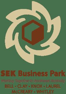 sekbp_logo.png