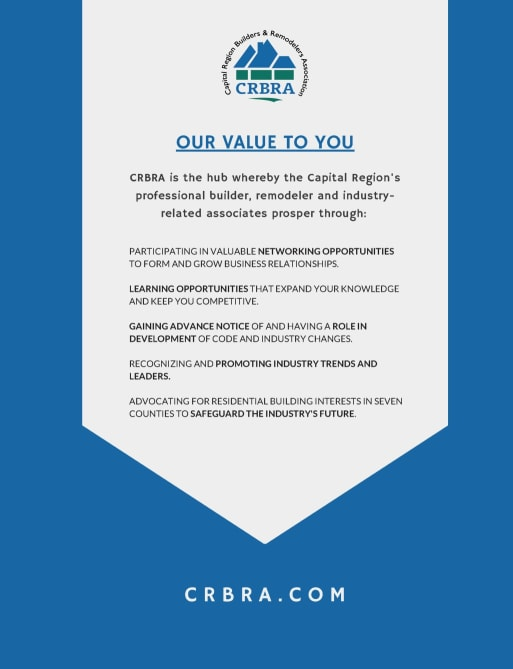 CRBRA-member-value.jpg