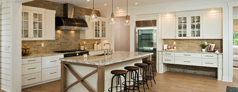 Marini-Homes-Best-Kitchen-New-Construction-w773.jpg