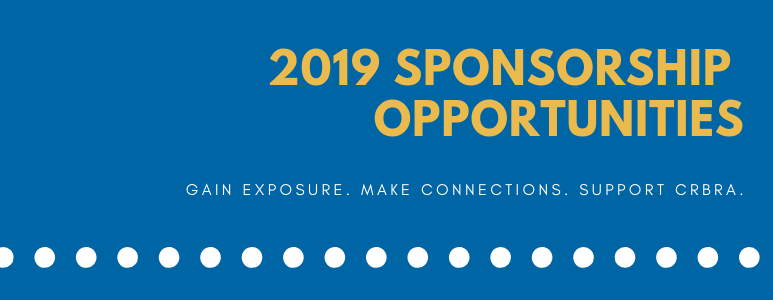 2019-SPONSORSHIP-OPPORTUNITIES_web_slider.png