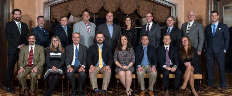 CRBRA-Board-of-Directors-2017(1).jpg