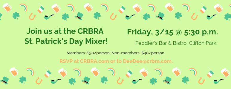 CRBRA-St.PatricksMixer_webslider.png