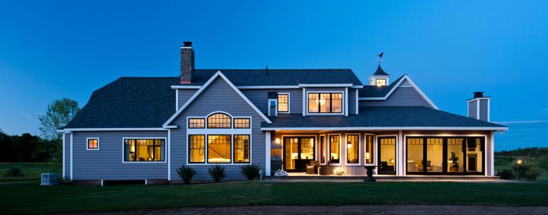 New-Home-Witt-Construction-photo.jpg