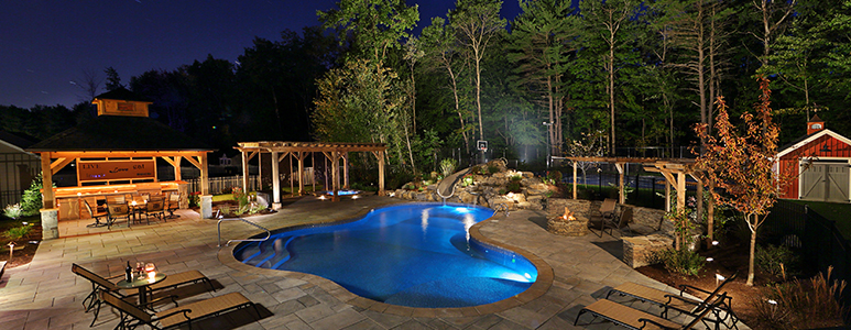 OutdoorLivingover75K-concord-pools.jpg