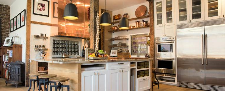 Remodeler-Kitchen-Flatbrook(1).jpg