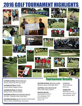 golf16-1.jpg