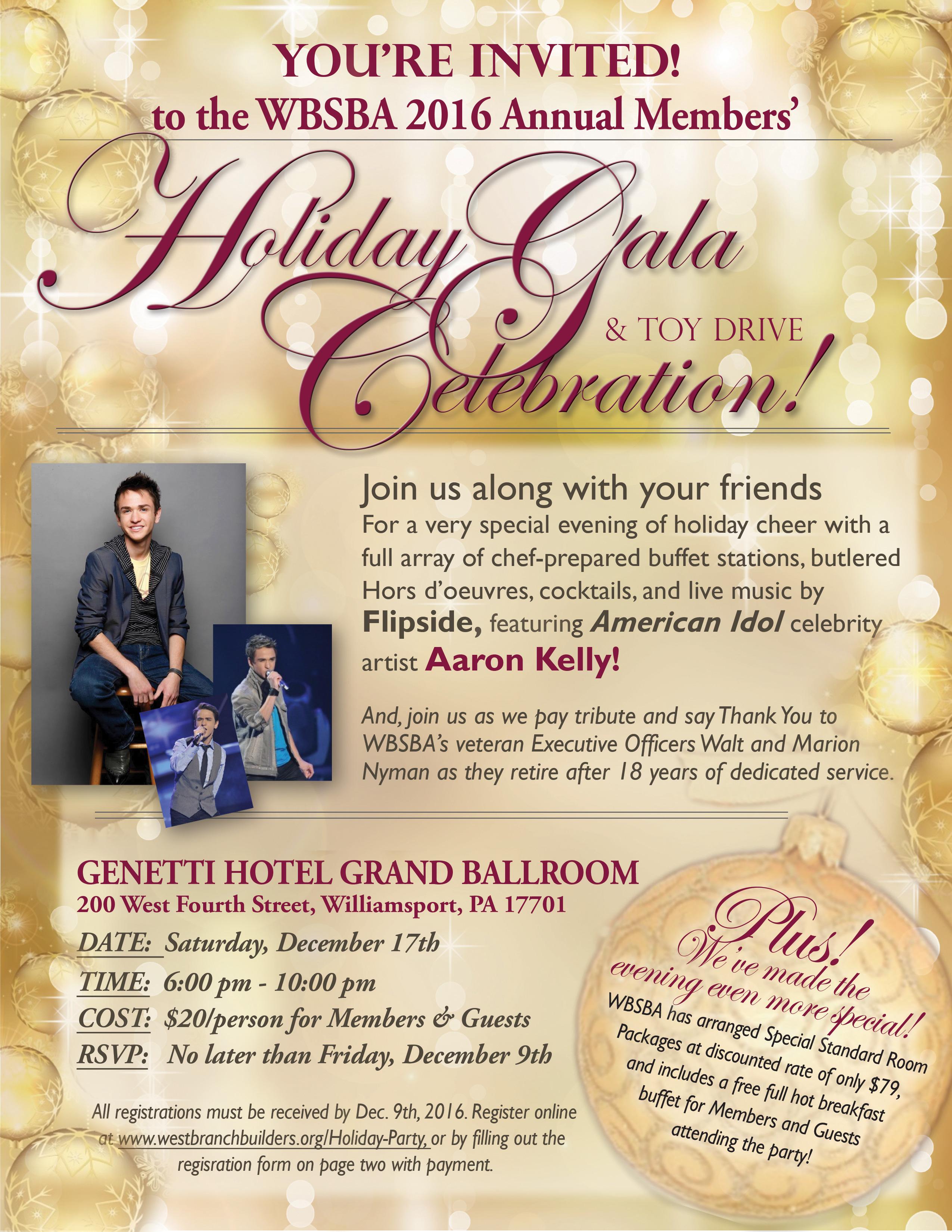 Holiday-Gala-Invitation_opt.jpg