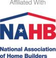NAHB Membership