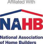 NAHB-HBA-150.jpg