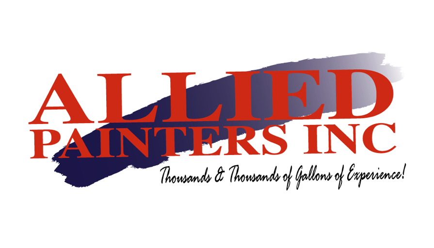 Allied-Painters-Logo.png