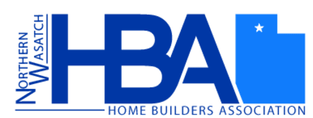 Northern Wasatch Home Builders Association