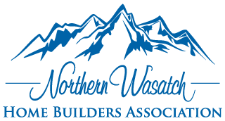 Nothern Wasatch Home Builders Association
