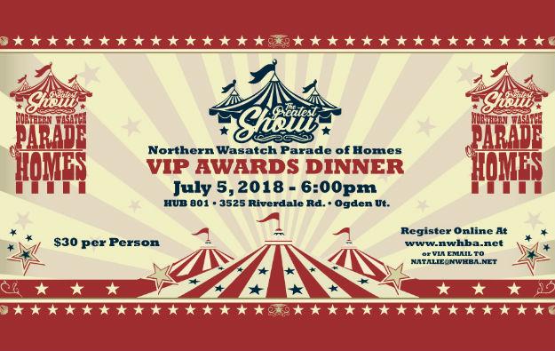 VIP-Awards-Dinner.jpg