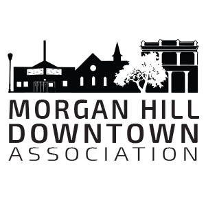 2014-Morgan-Hill-Logo.jpg