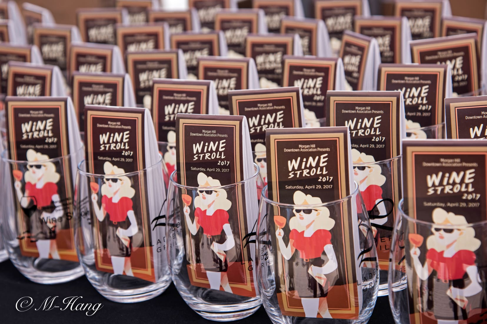 wine-glass-and-booklet-w1655-1.jpg