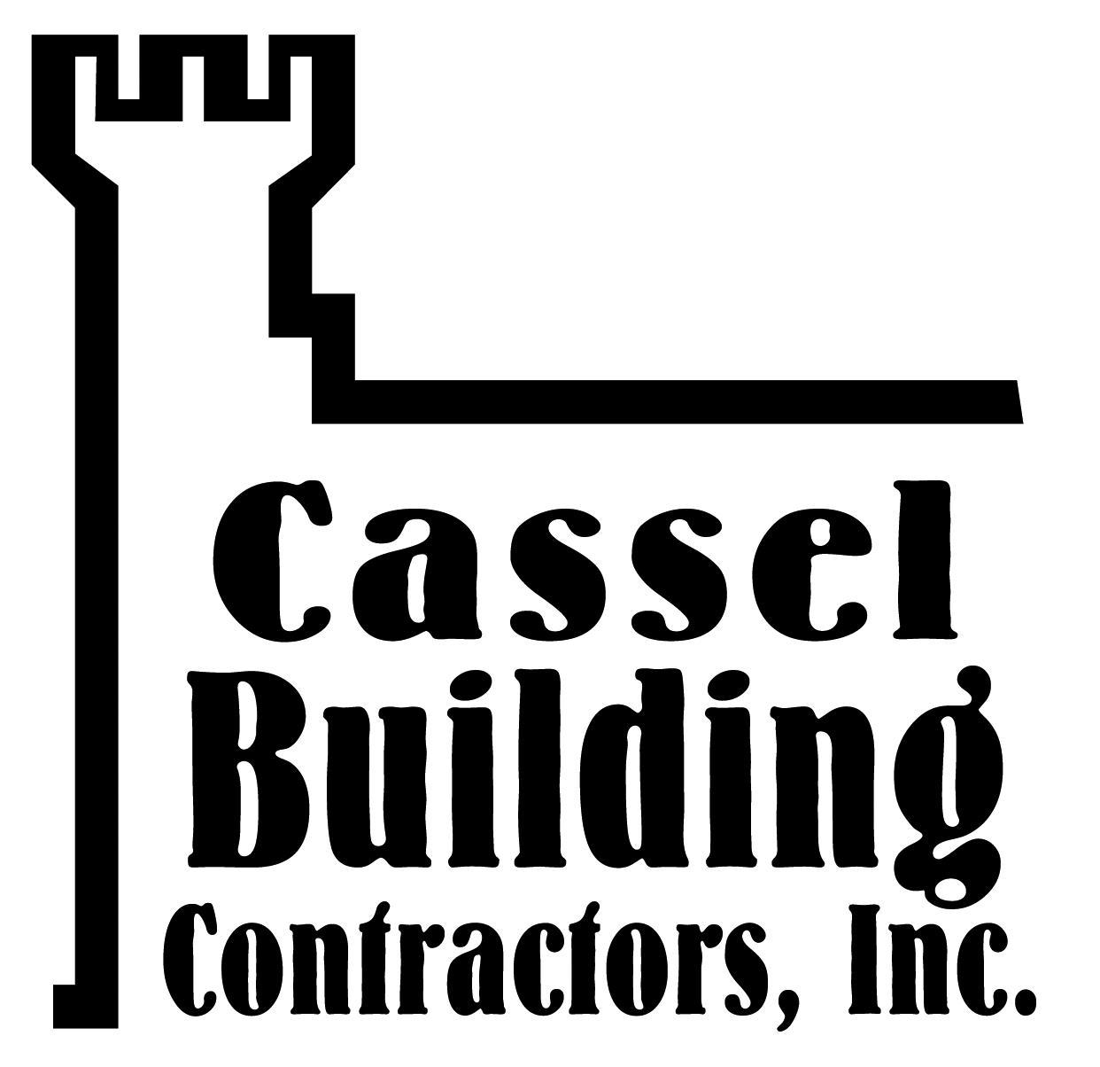 Cassel-Logo-09.jpg