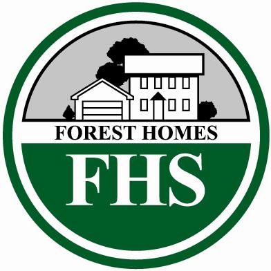 FHS-LogoGeenBlack.jpg