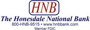 HNB_Logo.jpg