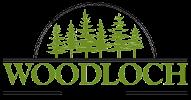 Woodloch20Builders.png