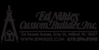 nikles_logo.png