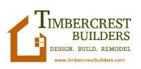 timbercrest_logo.jpg