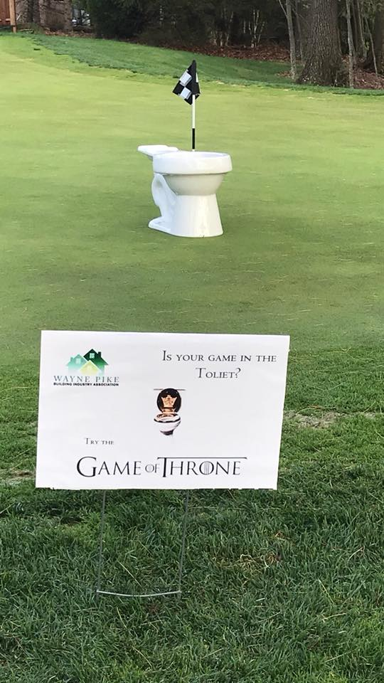 Game-Of-Throne.jpg