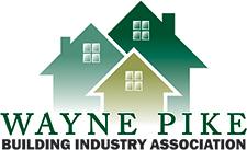 Wayne-Pike-Logo.jpg