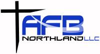 Ambassadors for Business Northland