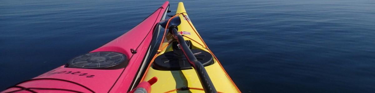 kayak-bow-w1200.jpg