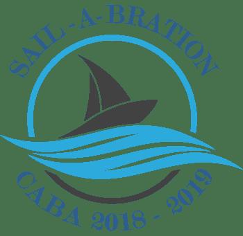 Sail-A-Bration-Logo-v2-w350.png